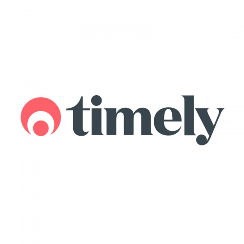 get-timely-logo.png
